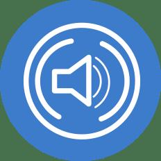 aislacion acustica