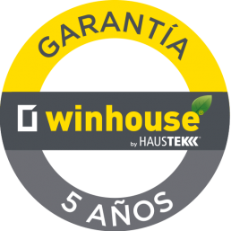 sello garantia winhouse